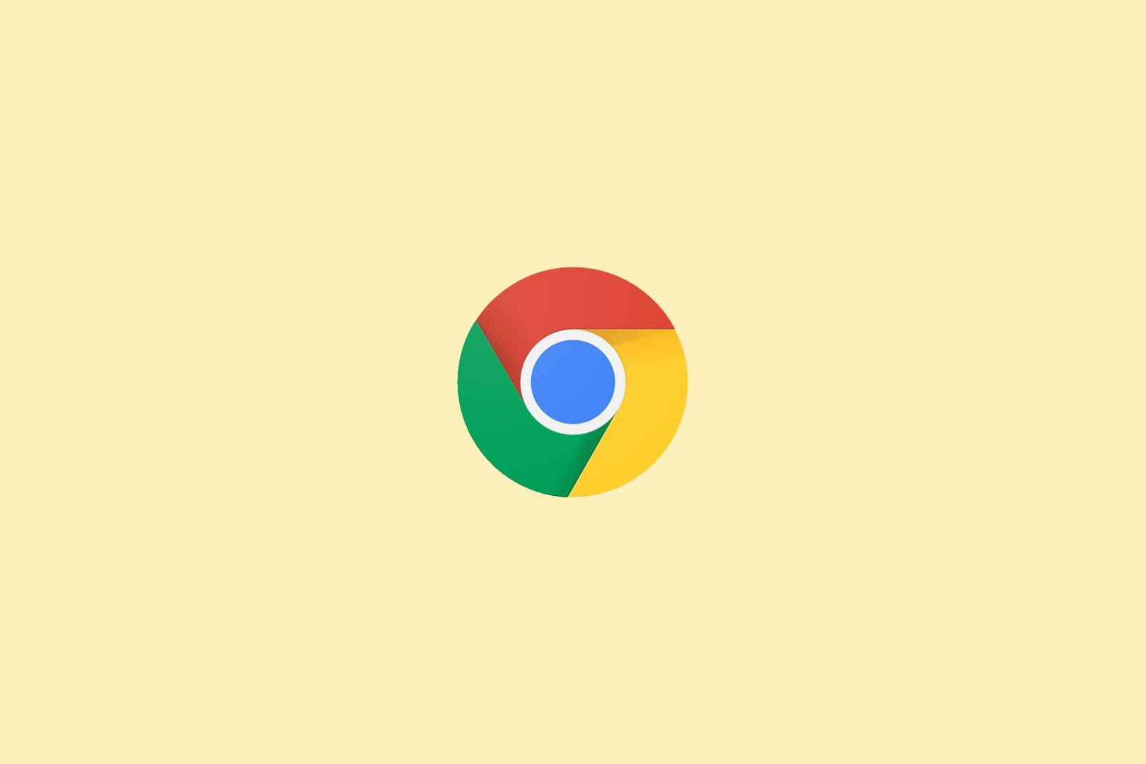 11 of the best Google Chrome extensions to make your life easier