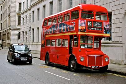 2. Routemaster