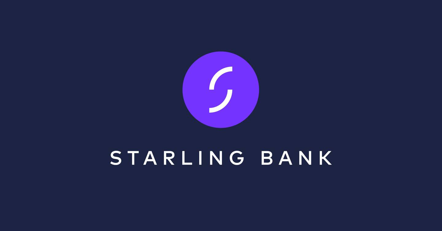 Starling Bank review: the grownup challenger card