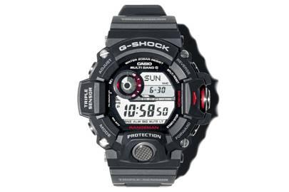 Casio G-Shock GW 9400 Rangeman