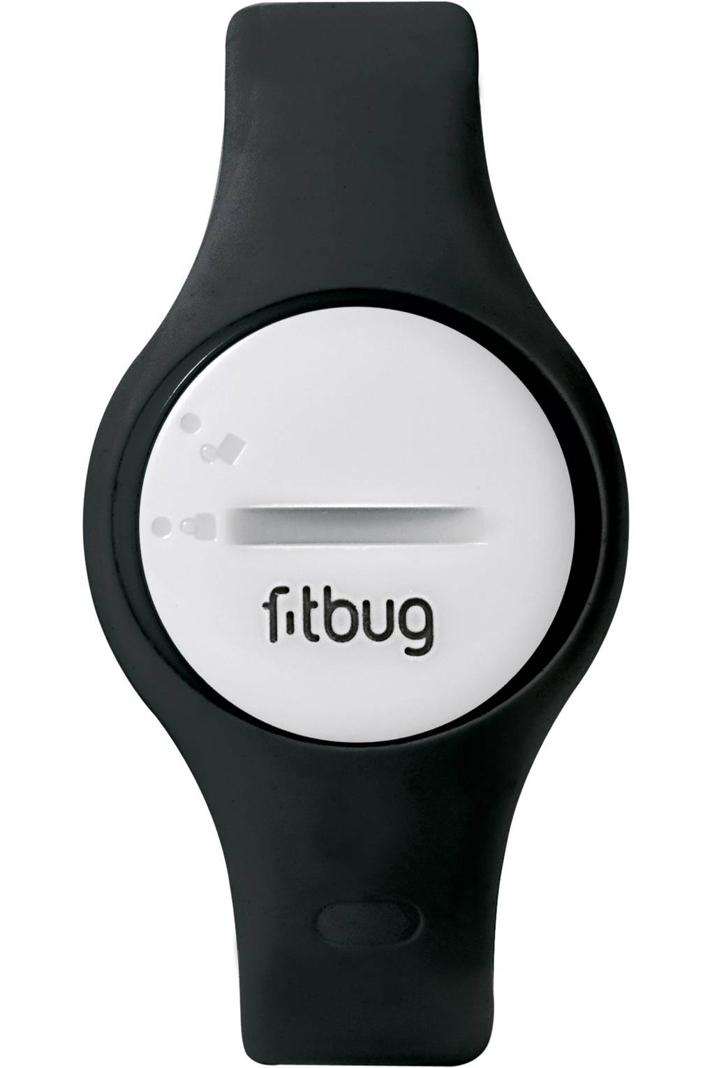 Test: best fitness monitors reviewed and rated | WIRED UK