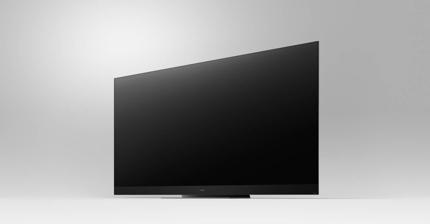 Zerchoo Technology - TVs in 2019 are about to get a lot brighter