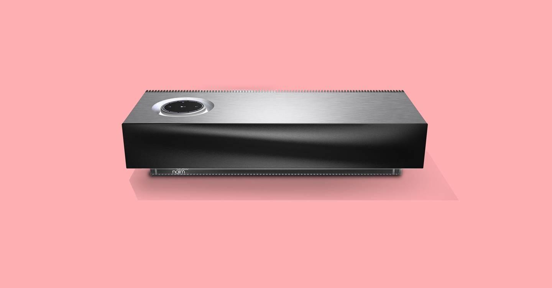 choosing a wireless speaker