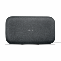 Google Home Max review: one of the best smart speakers | WIRED UK on antique furniture, d noblin furniture, usa premium leather furniture, bedroom furniture, michael nicholas furniture, malaysia furniture, max luxury furniture, max furniture warehouse, rooms to go furniture, lane furniture, max dining table, rachlin classics furniture, decor-rest furniture, lulusoso furniture, serta furniture, best online furniture, conn's furniture, max furniture outlet, rowe furniture, max patio furniture,