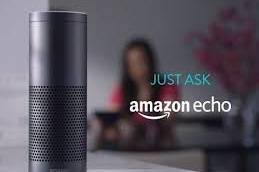 The best Amazon Echo Skills and how to use them - Technology Updats