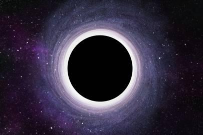 Universe - Cover