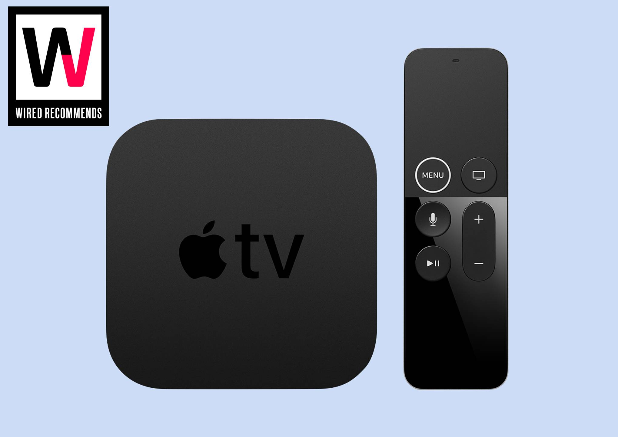 The Best Tv Streaming Boxes And Sticks Wired Uk