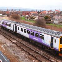 It's an insult: the inside story of Northern Rail's epic