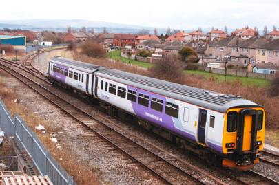 The shocking scale of the Northern Rail timetable disaster revealed