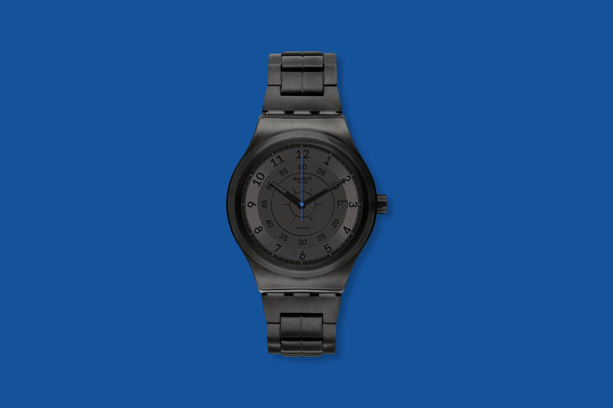 These are the best watches for men in 2019 | WIRED UK