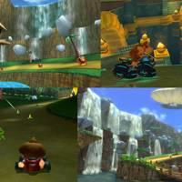 DK Jungle (3DS)