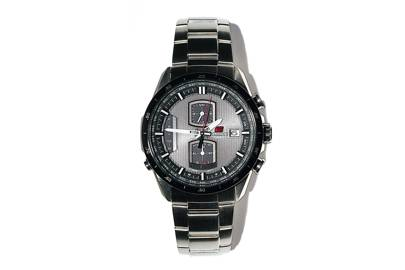 Casio Edifice EQW-A1110DB
