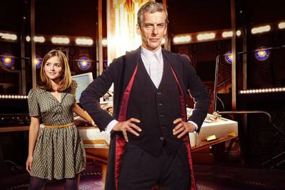 How the BBC is reinventing iPlayer to try and keep up with Netflix