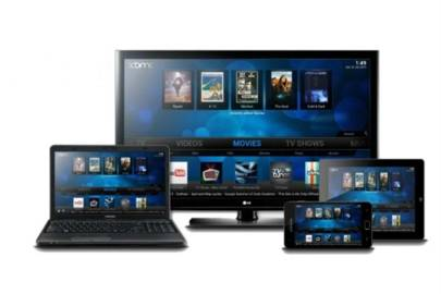 What is Kodi and is it legal? A beginner's guide to the home media server