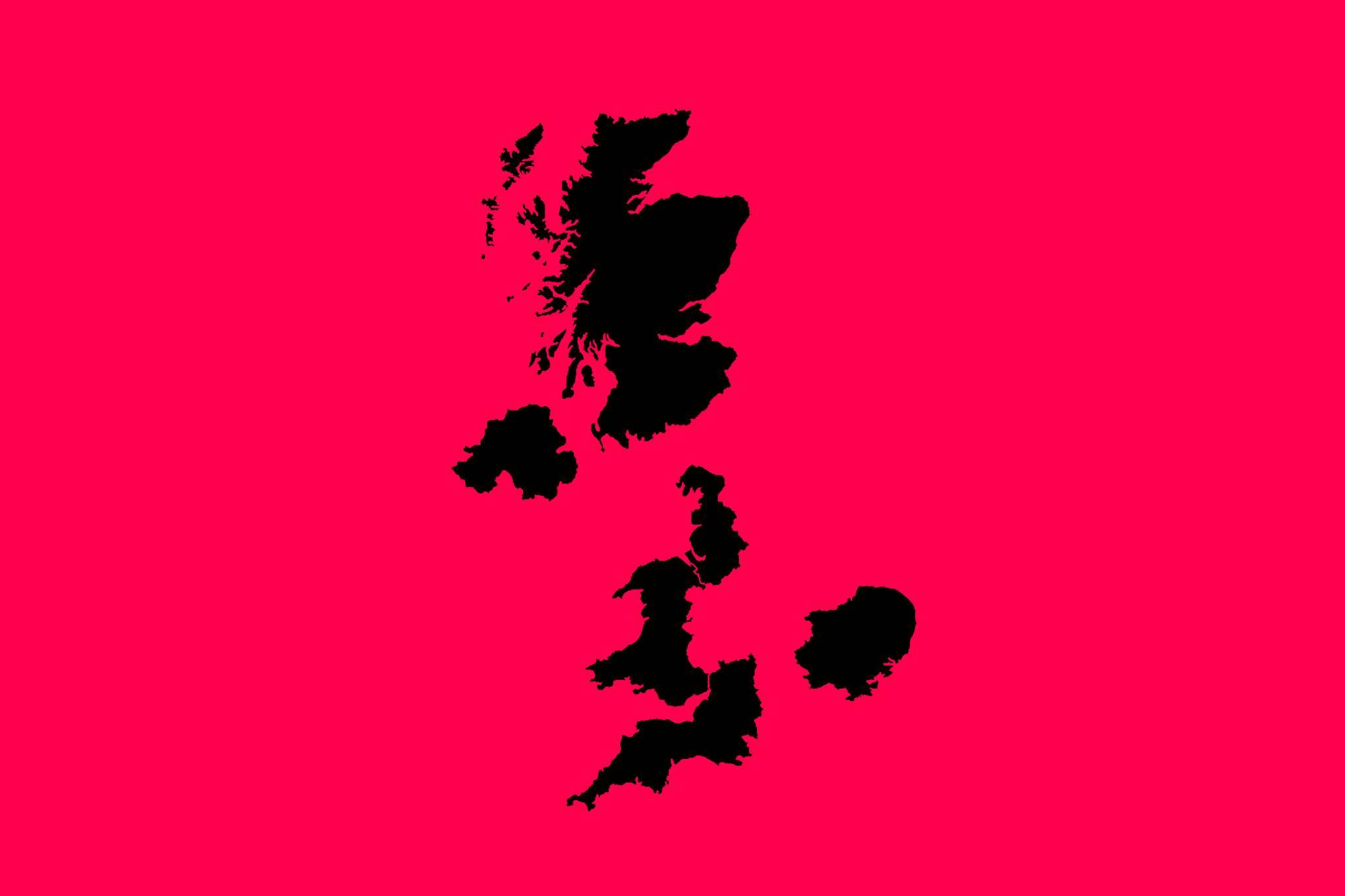 Don't believe the headlines saying half the UK has had coronavirus | WIRED  UK