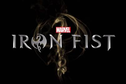 Watch the latest trailer for Iron Fist and The Defenders – and meet its surprise villain