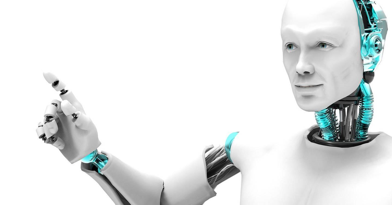 uncanny valley robots - 1440×753
