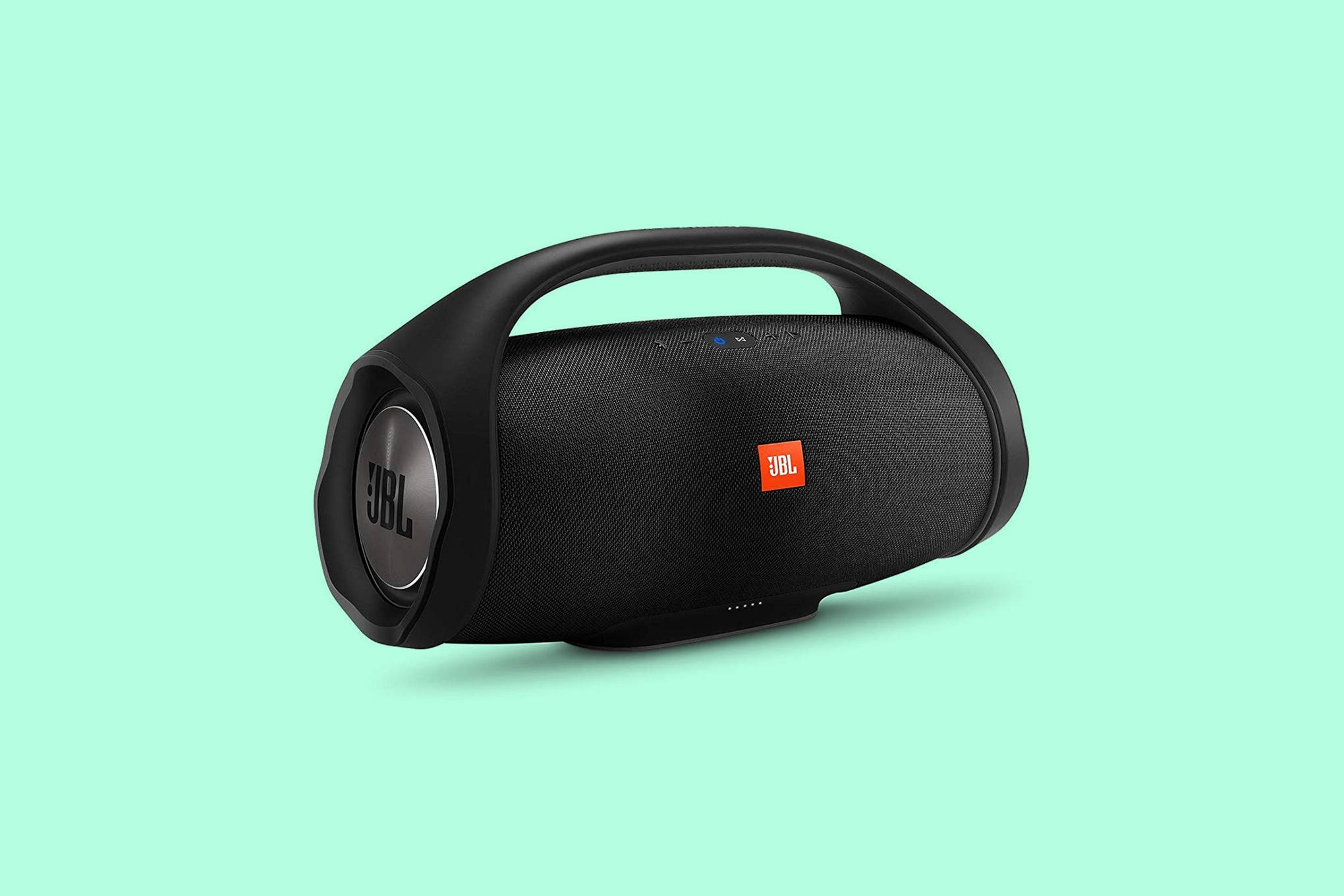 Best Bluetooth Speaker 2019: The best portable speakers for