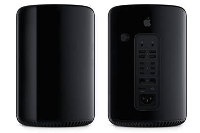 Everything you need to know about Apple's new Mac Pro