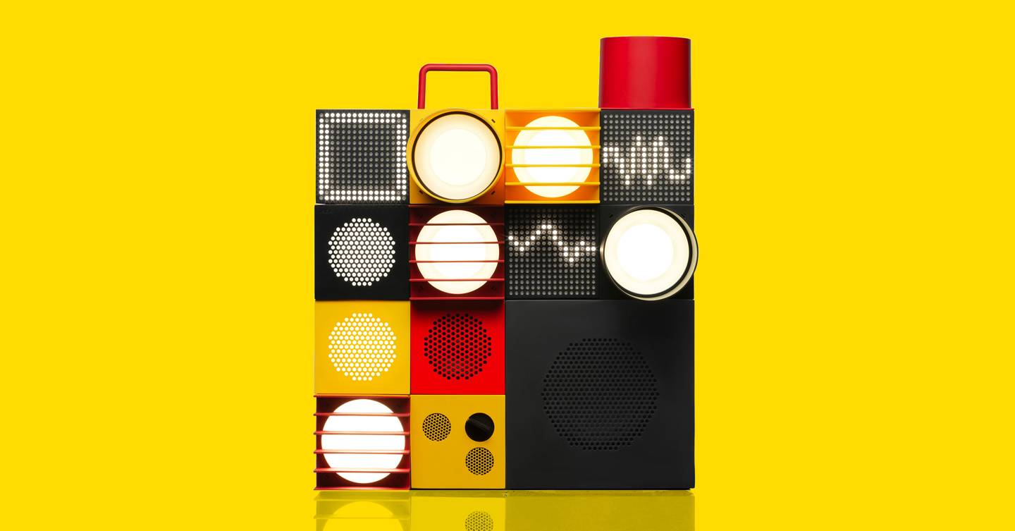 Every single bit of IKEA's smart-home gear reviewed and rated