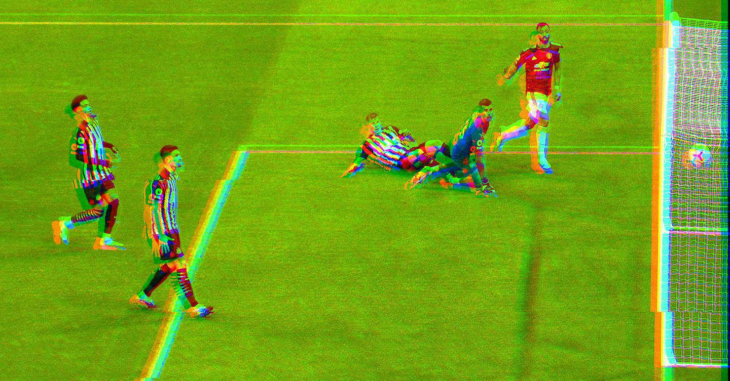 The Premier League's pay-per-view test is driving a risky piracy boom