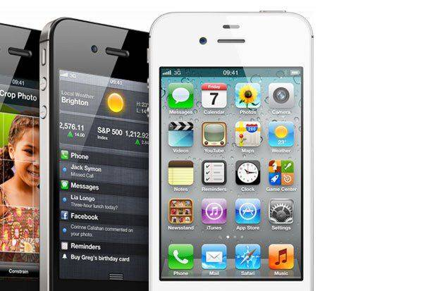 iphone 5 cheapest price iphone 4s uk prices cheapest iphone 4s iphone 4s price 1810