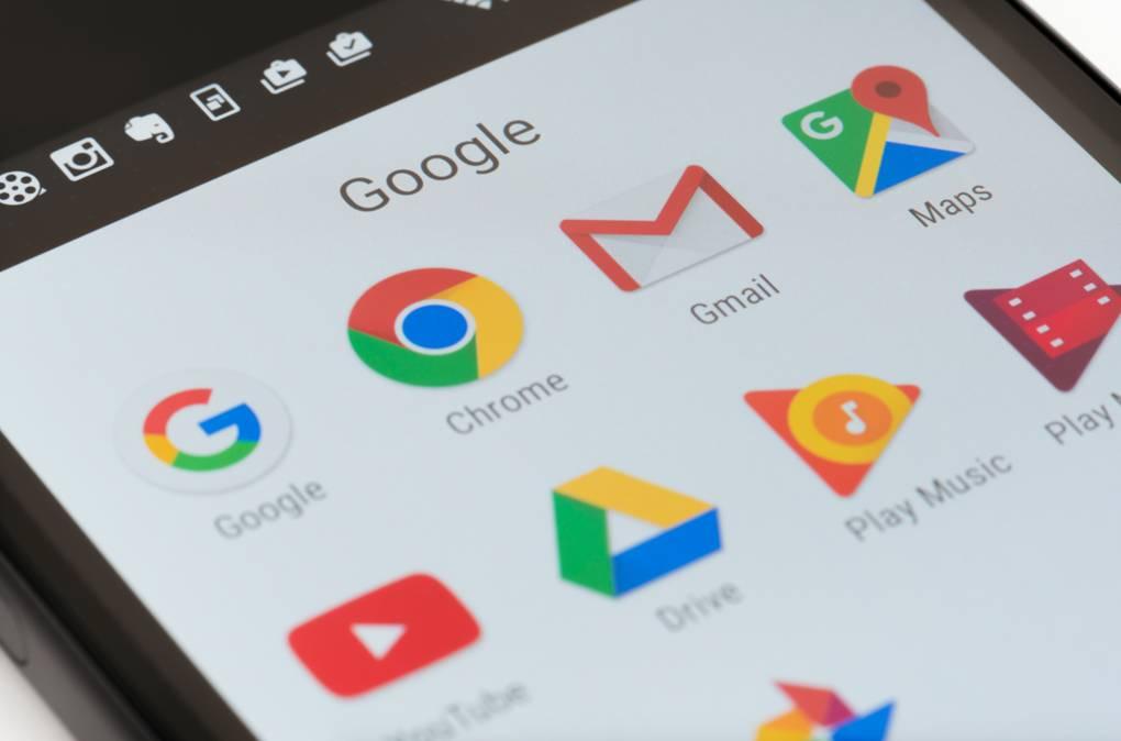 ai spy software on google play