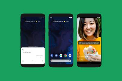 The new Android 10 features that will transform your phone