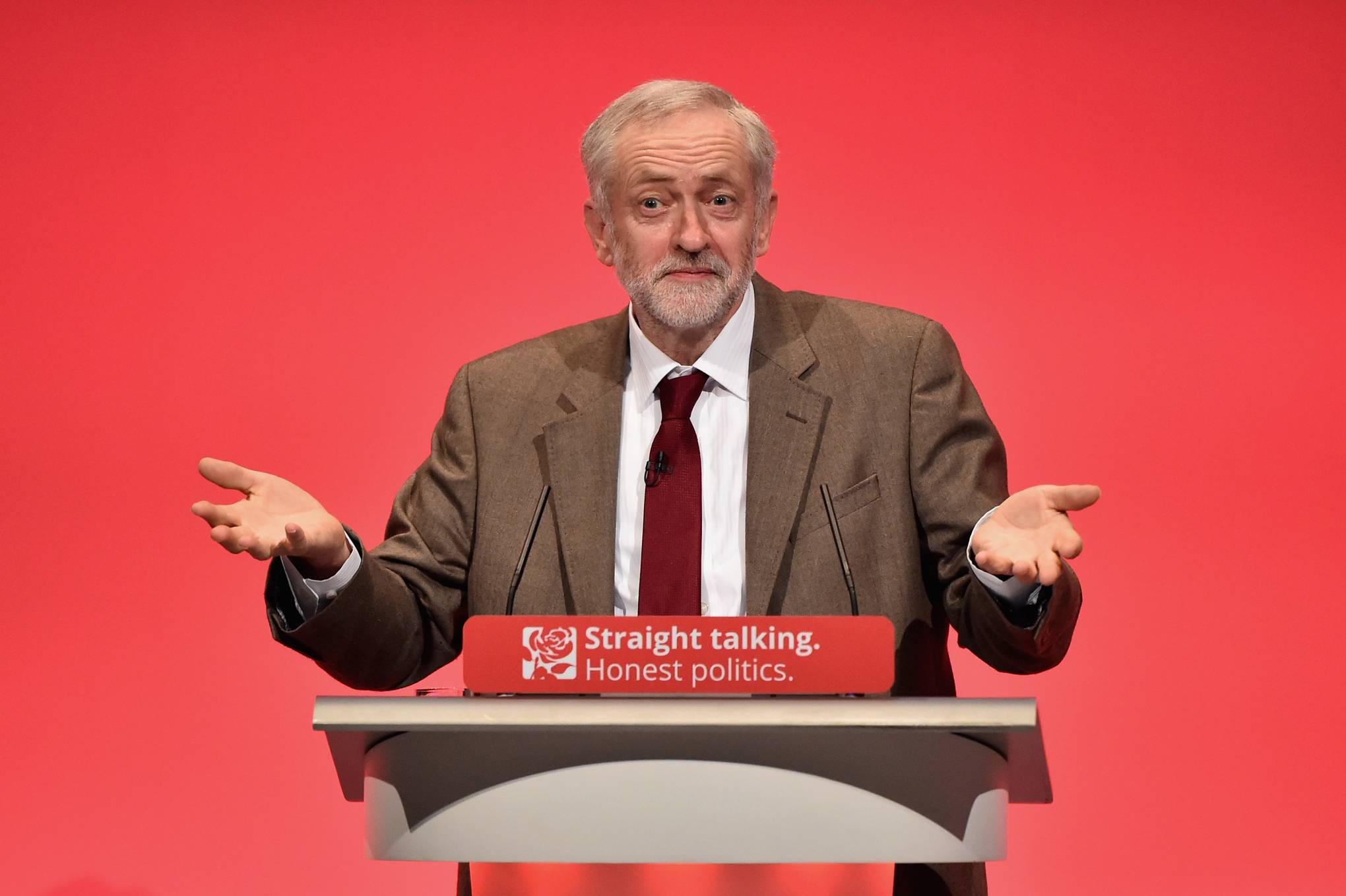 Why Corbyn's Brexit move doesn't improve the odds of a second referendum