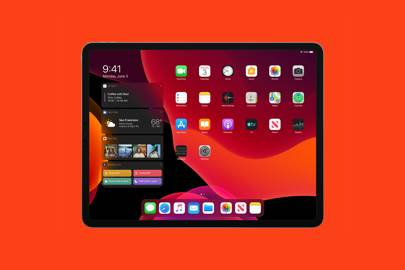 The iPadOS public beta proves the iPad is ready for real work