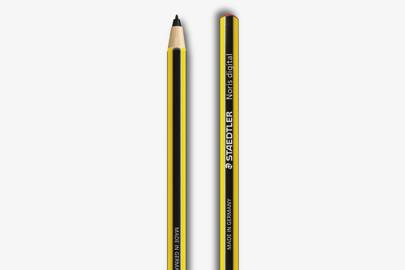 Staedtler Noris Digital