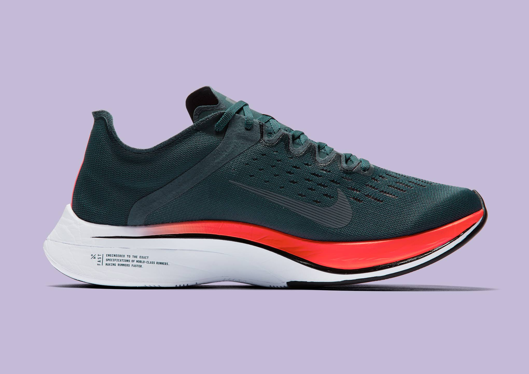 Running Shoes : Z43w3576