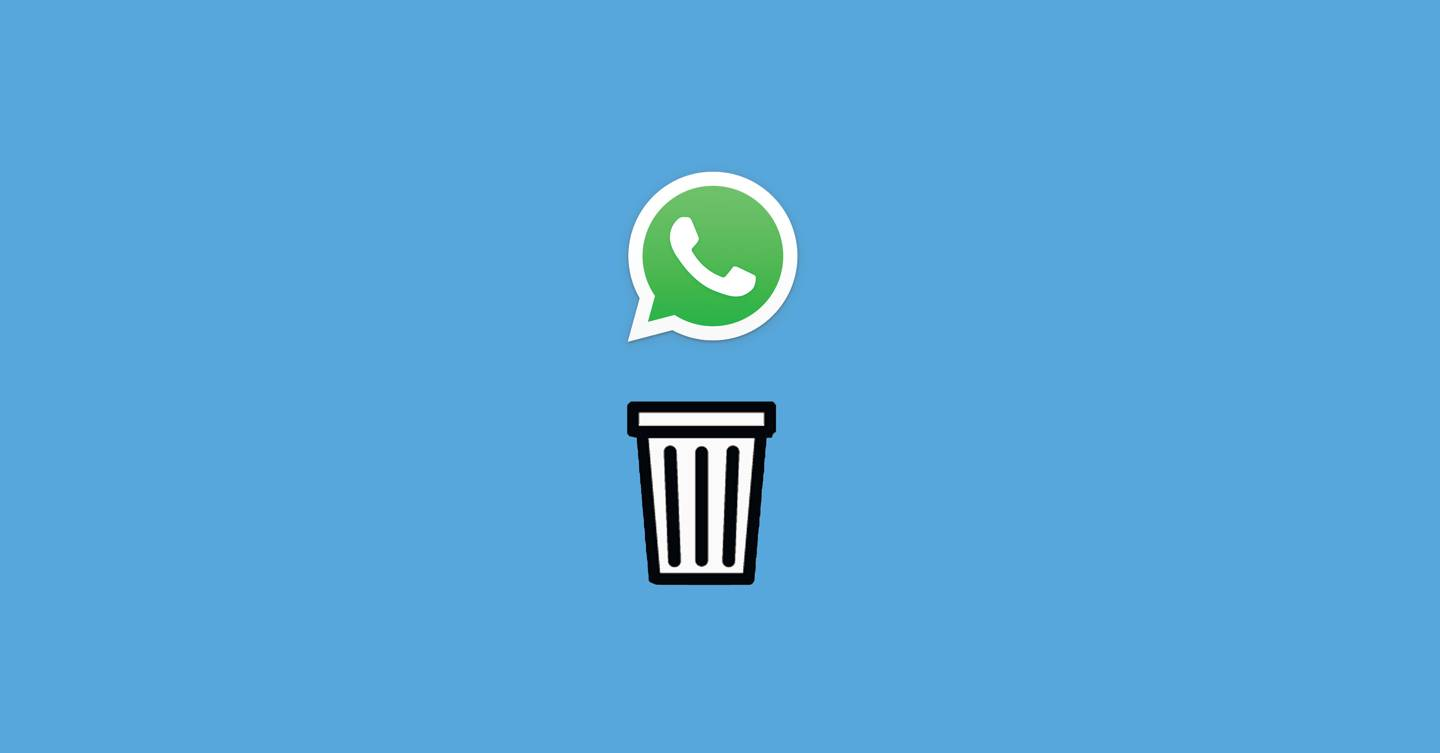 Looking for alternatives to WhatsApp? Signal is your best bet