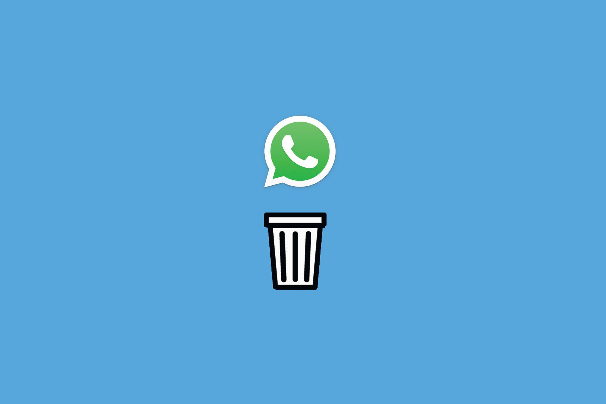 Looking for WhatsApp alternatives? Signal is your best bet