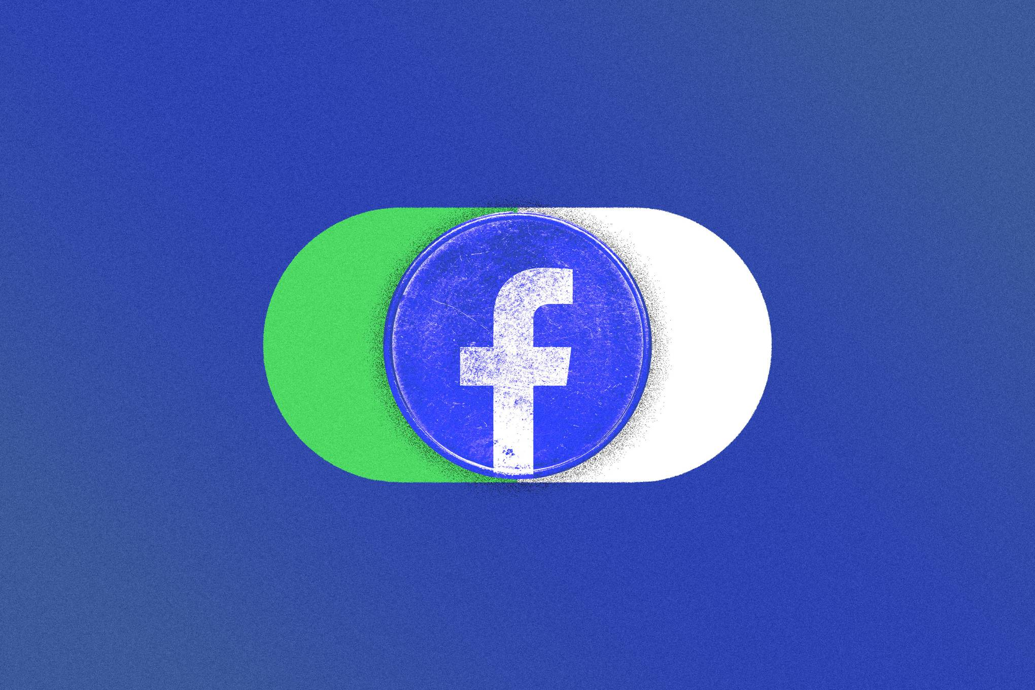 Facebook's Libra currency won't replace your money | WIRED UK