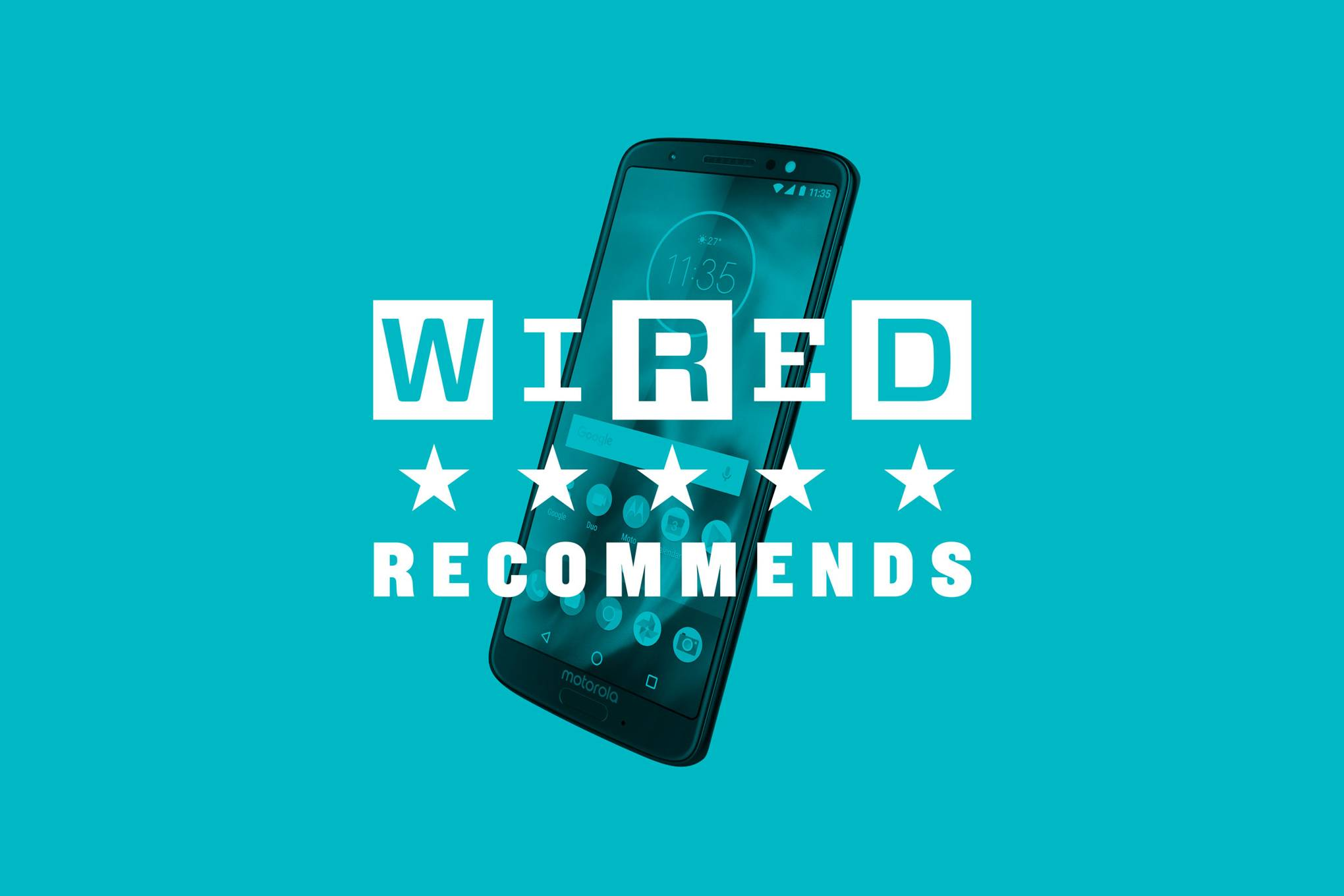 The best budget smartphone and cheap phones in 2019 | WIRED UK