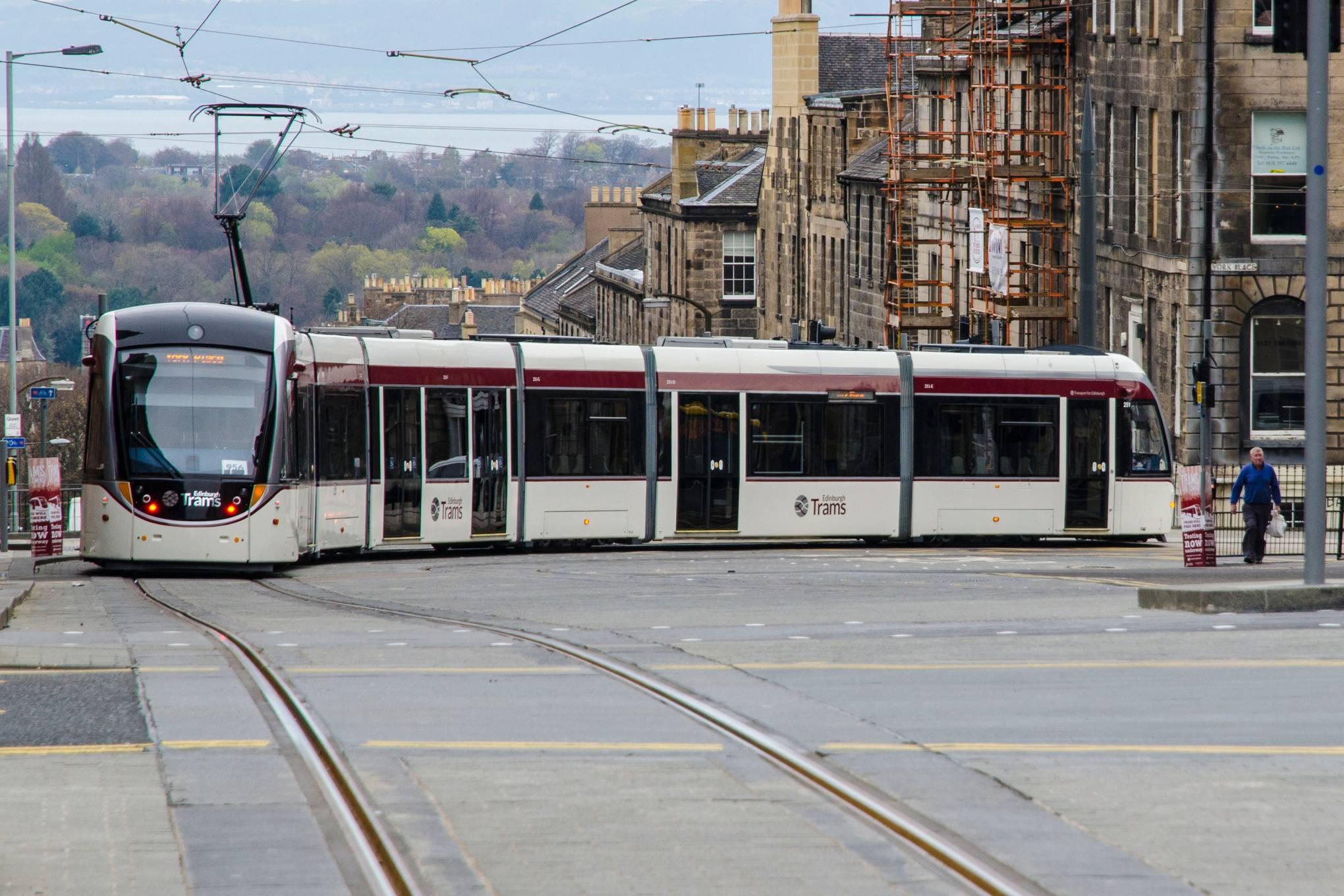 ผลการค้นหารูปภาพสำหรับ tram uk
