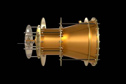 Could EmDrive engines work for real? We're about to find out
