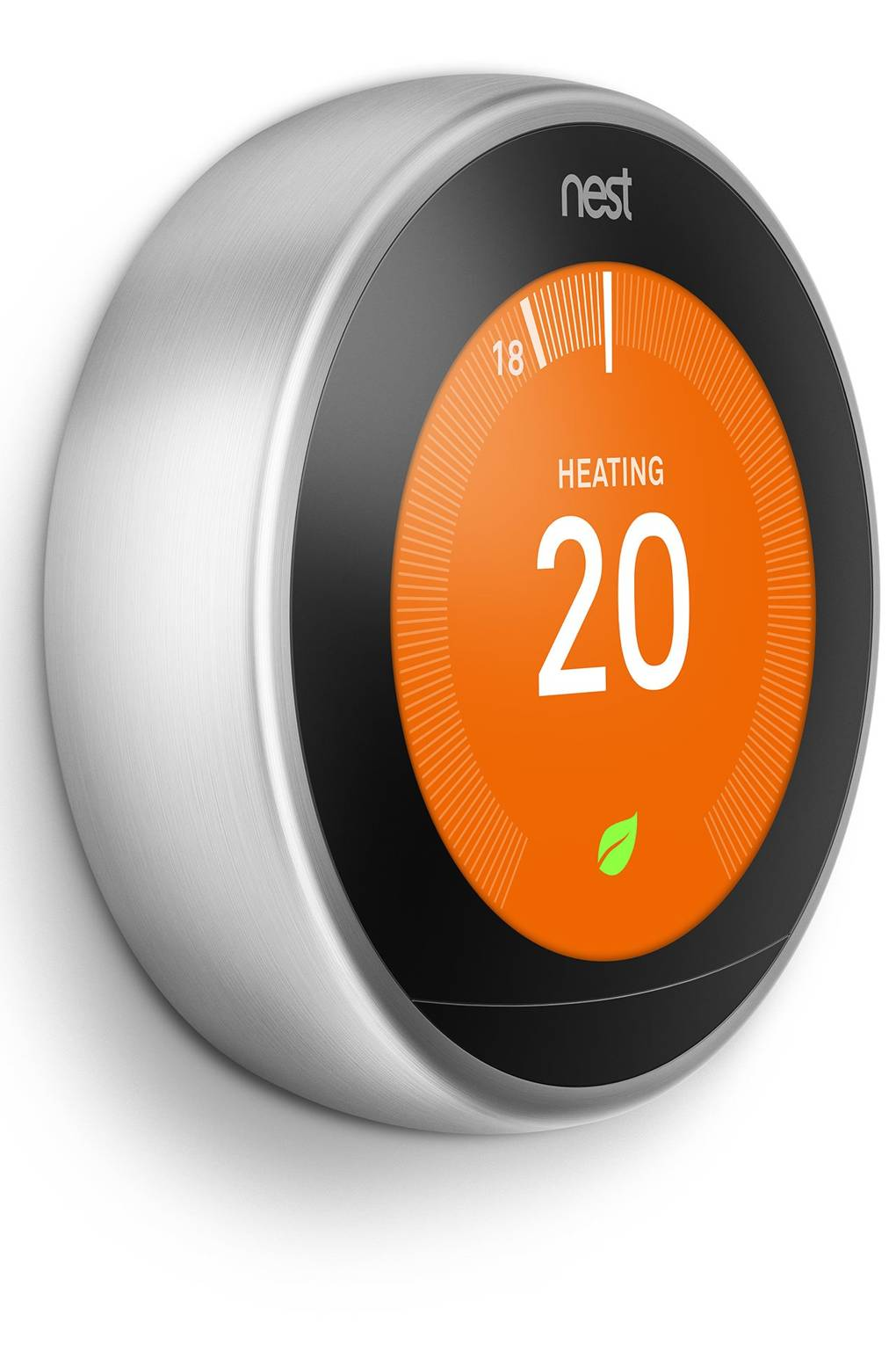 Nests Learning Thermostat Finally Understands Your Boiler Wired Uk 1st Gen Nest Wiring Diagram