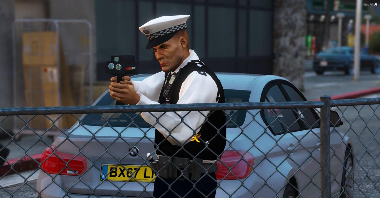 mod police gta v xbox 360 download