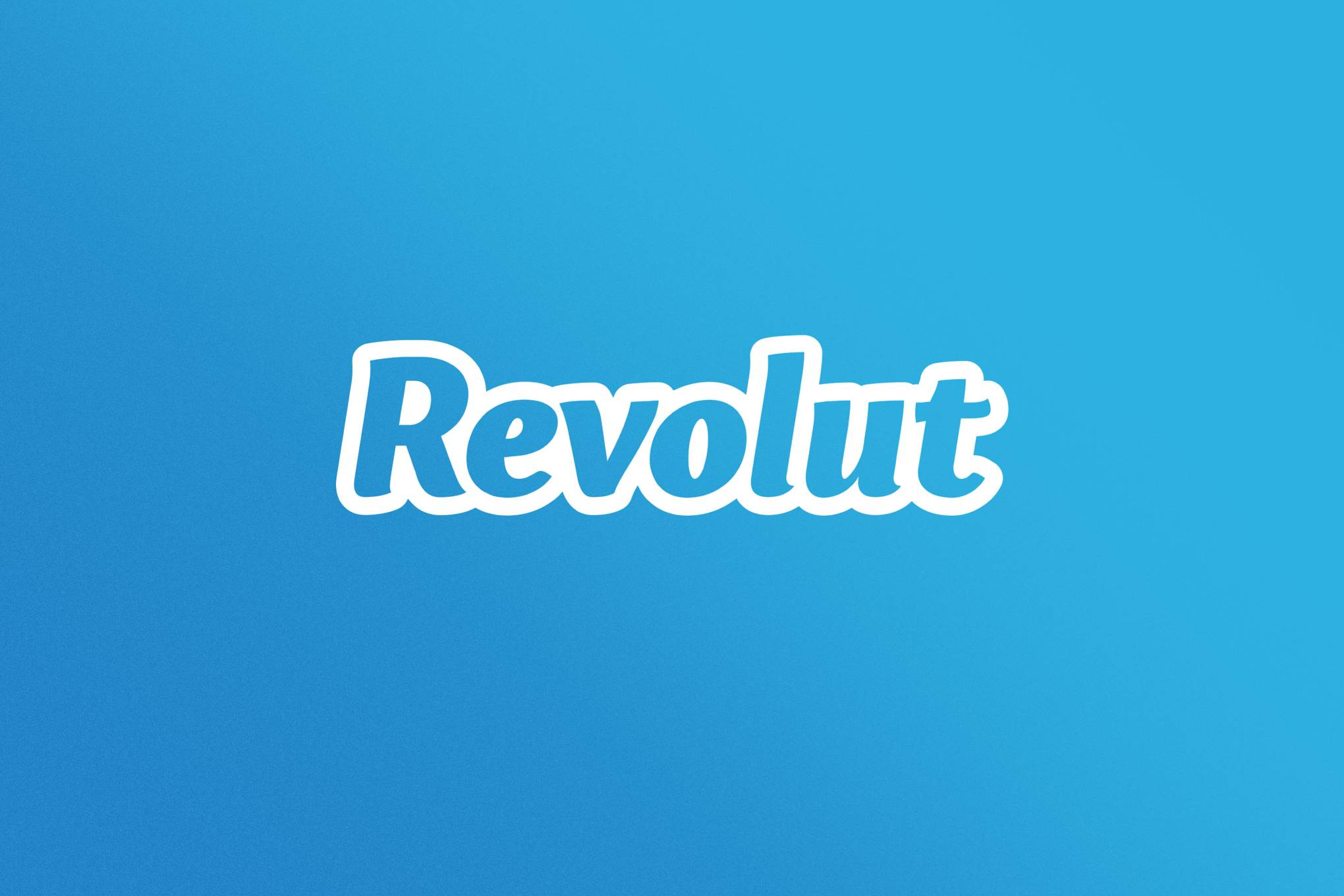 Revolut review: the challenger bank for frequent travellers