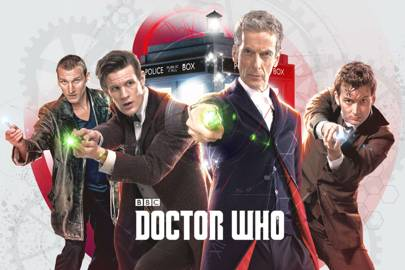 bbc iplayer usa release date