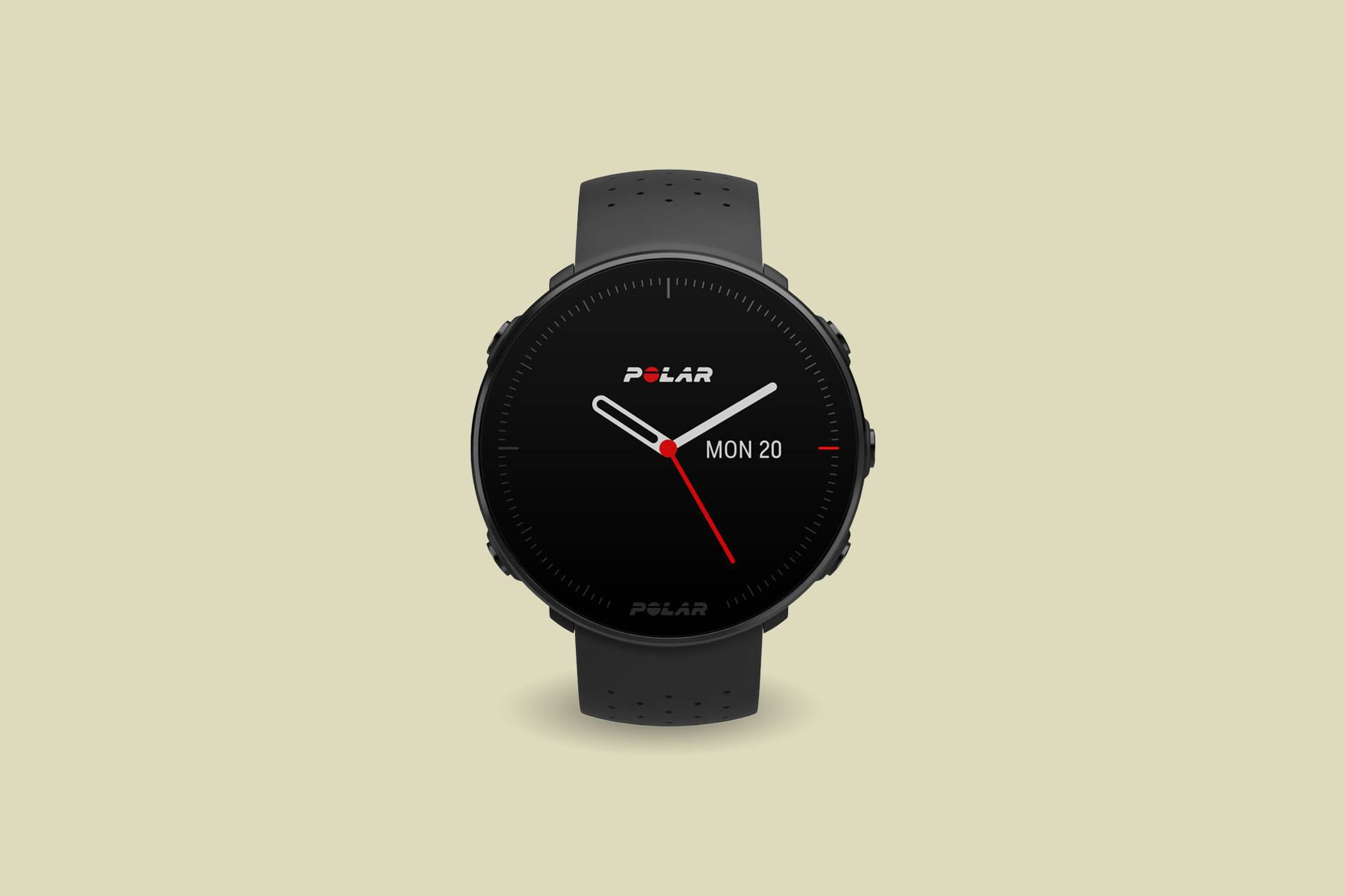 download music android wear 2.0