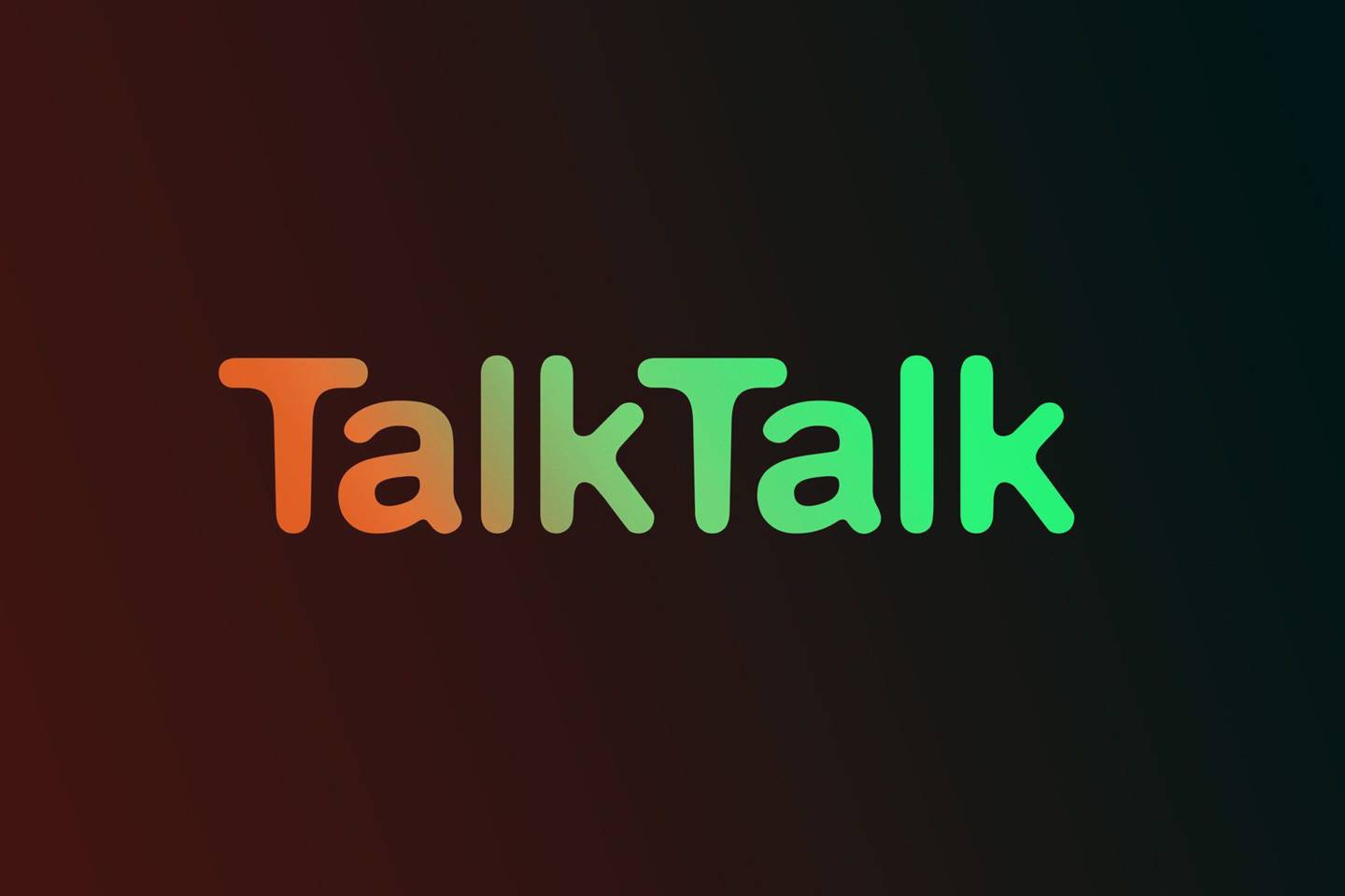 Talktalk Hack Industry Hits Back After Daily Mail Targets