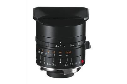 Leica MP-9