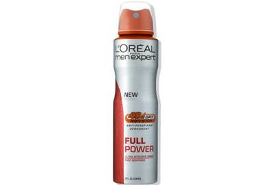 LOreal Men Expert Full Power