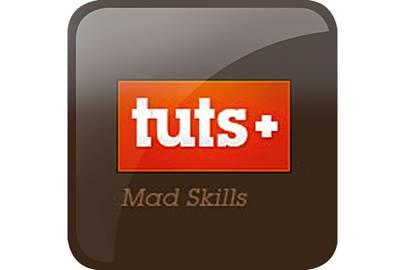 Tuts+