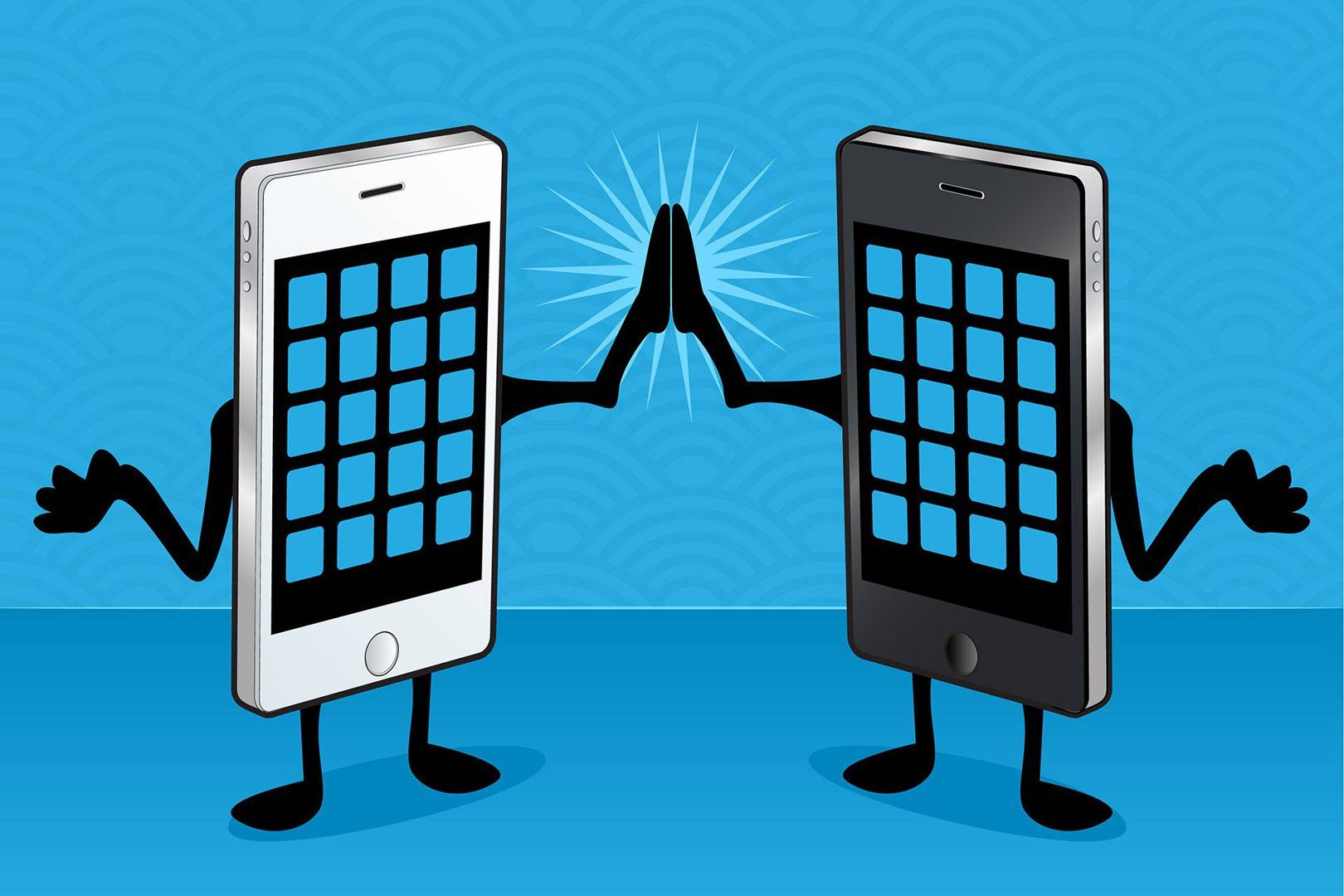 0800 and 0808 calls now free on UK mobiles | WIRED UK