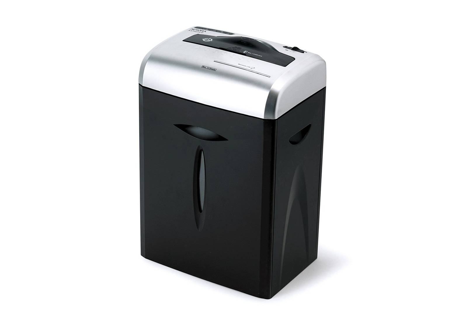 top rated paper shredders Looking for the best paper shredder ever this guide will compare the top features and help you choose the top rated paper shredder for office or home.