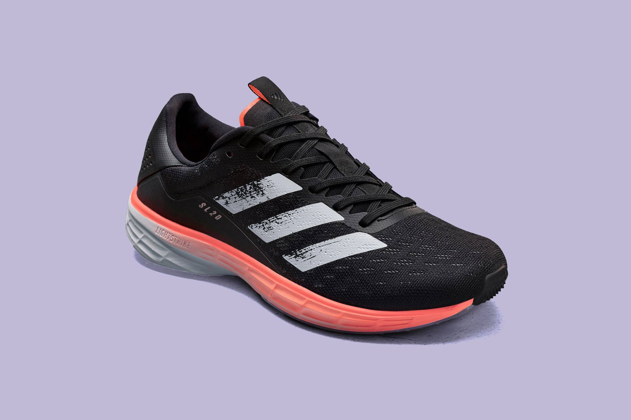 The Best Running Shoes For Men Women Long Distance And Trails Wired Uk